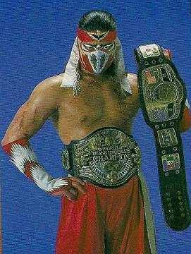 hayabusa with belts